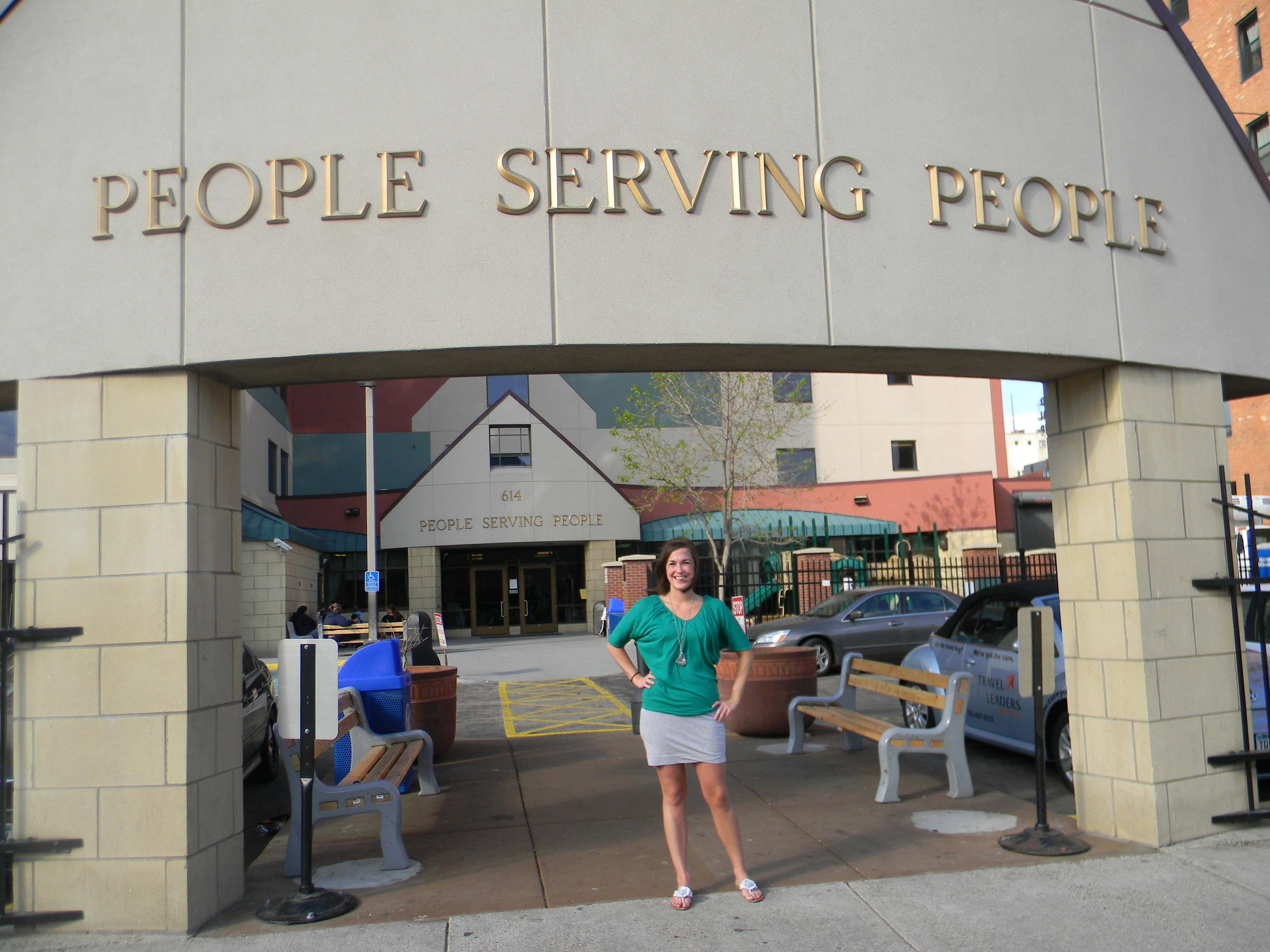 aim in life for serving poor people 2013-3-18 serving is different from helping  what are the implications in your life of the distinctions between serving,  fixing is an action to fulfill the aim,.